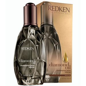 redken-diamond-oil-shatterproof-shine-intense